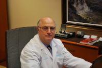 Dr Steve Damato
